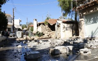 aftershocks-continue-to-rattle-eastern-crete