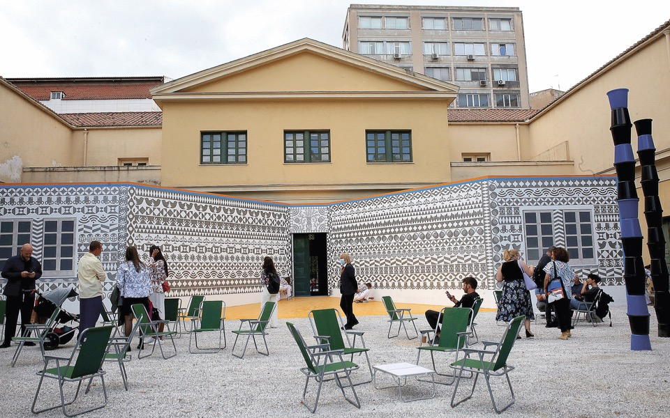biennale-grapples-with-complexities-of-identity-history-culture0