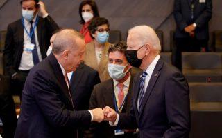 erdogan-says-turkey-us-ties-not-healthy