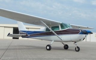 two-dead-in-private-aircraft-crash-off-samos