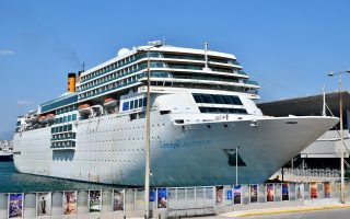 crisis-forces-celestyal-cruises-to-sell-one-of-its-vessels