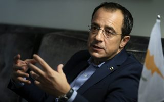 cyprus-top-diplomat-turkey-is-creating-new-ottoman-empire