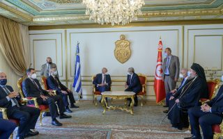 greece-backs-tunisia-s-fight-for-stability