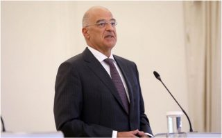 dendias-to-meet-counterparts-on-sidelines-of-un-general-assembly