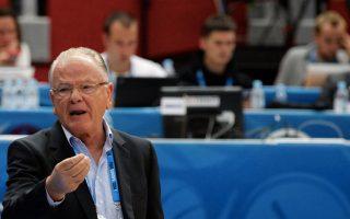 legendary-serbian-coach-dusan-ivkovic-dies