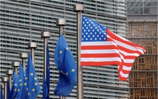 competition-chips-ai-on-table-at-first-us-eu-trade-and-tech-meet