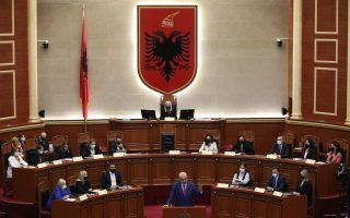albania-claims-global-leadership-for-women-in-government