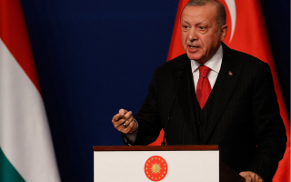 erdogan-defiant-about-buying-russian-arms