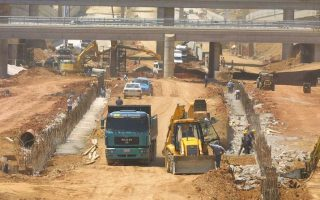 construction-projects-across-greece-as-of-2023