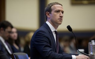 no-more-apologies-inside-facebook-s-push-to-defend-its-image