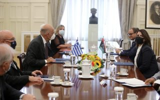 greece-supports-libya-s-path-to-december-elections