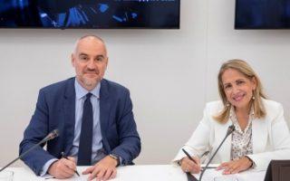 hellenic-development-bank-and-industry-body-sign-joint-actions-memorandum