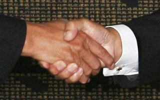 firms-given-reasons-to-merge