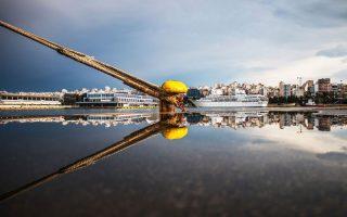my_piraeus-photography-exhibition