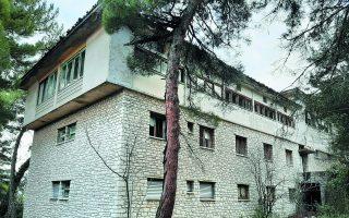 kastoria-s-byzantine-legacy-enhanced-by-former-hotel