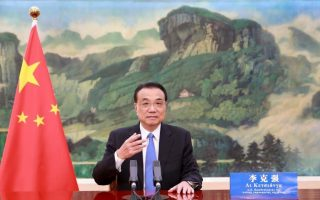china-greece-year-of-culture-and-tourism