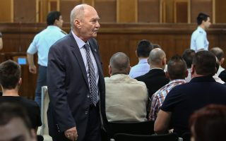 former-gd-mp-arrested-for-parole-violations-released-from-custody