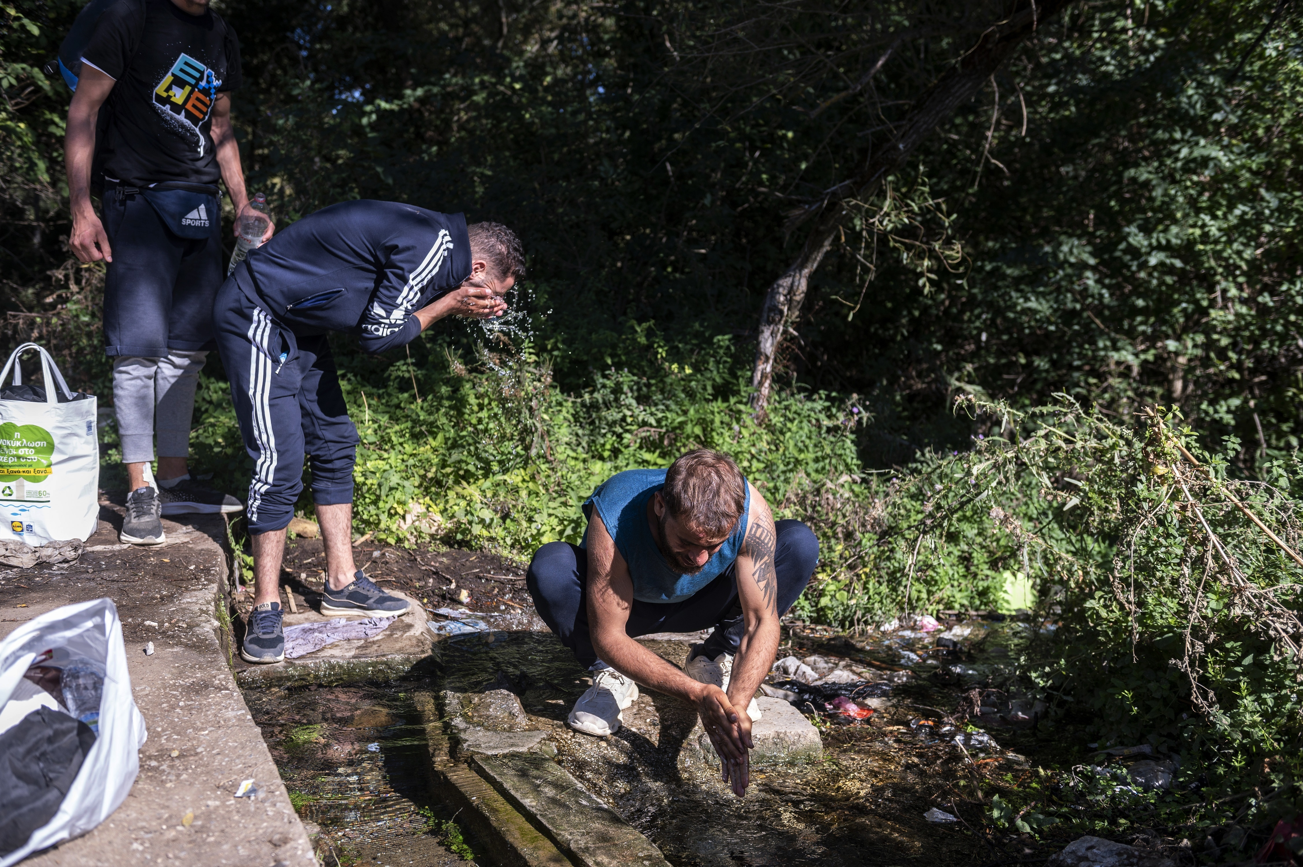 for-migrants-in-greece-road-to-heaven-leads-through-albania1