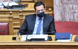 minister-defends-migration-bill-in-parliamentary-debate