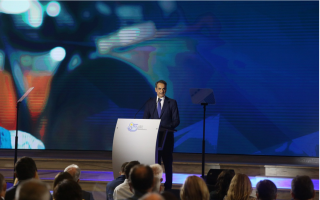 free-diagnostic-tests-for-everyone-mitsotakis-says