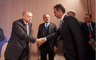 erdogan-i-will-meet-mitsotakis-in-the-us
