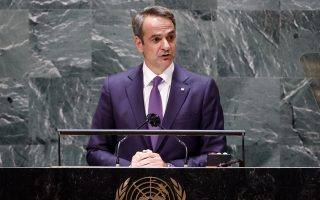 pm-pessimistic-on-cyprus-issue-greece-to-defend-sovereignty
