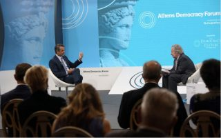 mitsotakis-no-intention-to-enter-into-arms-race-with-turkey