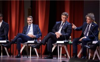 mitsotakis-to-sassoli-we-don-t-want-a-repeat-of-2015
