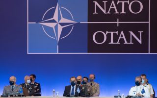 after-afghanistan-pullout-us-seeks-nato-basing-intel-pacts