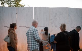 in-shanksville-preserving-the-memory-of-9-11-and-the-wars-that-followed
