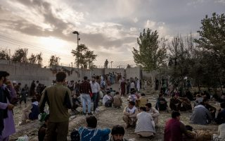 inside-the-afghan-evacuation-rogue-flights-crowded-tents-hope-and-chaos
