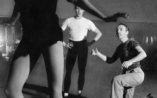 balanchine-the-teacher-i-pushed-everybody