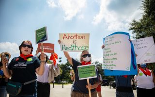 answers-to-questions-about-the-texas-abortion-law