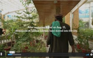 inside-the-abandoned-kabul-mansion-taliban-soldiers-call-home