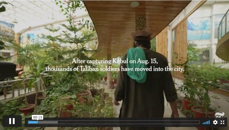 inside-the-abandoned-kabul-mansion-taliban-soldiers-call-home0