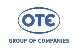 ote-completes-sale-of-telekom-romania-for-295-6-mln-euros
