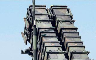 greece-sends-missile-system-to-saudi-arabia