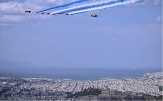 departing-french-aerobatic-team-conduct-acropolis-flyover