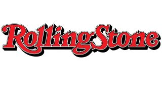 rolling-stone-launch-concert-athens-september-19