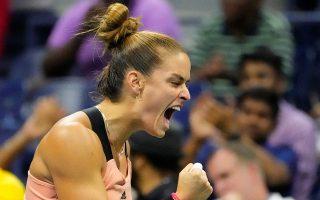 sakkari-beats-2019-champ-andreescu-at-us-open