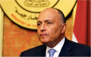 egypt-says-more-work-needed-to-restore-relations-with-turkey