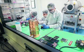 tiny-greek-satellites-almost-make-it-to-space