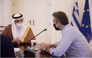pm-saudi-minister-explore-wider-cooperation-in-trade-investments