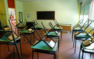 schools-could-close-in-cases-of-covid-19-outbreak
