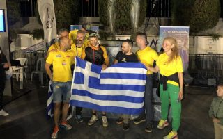 spartathlon-returns-and-a-greek-man-wins-it