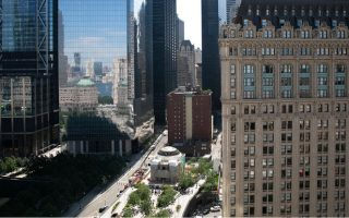 st-nicholas-in-new-york-to-hold-service-for-first-time-in-20-years