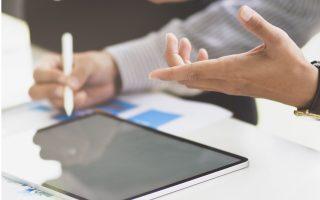 sitecore-to-create-hub-and-150-jobs