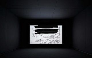 biennale-athens-september-24-amp-8211-november-28