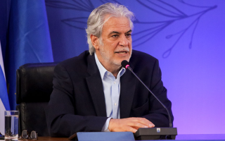 ex-commissioner-stylianides-likely-to-head-new-civil-protection-ministry