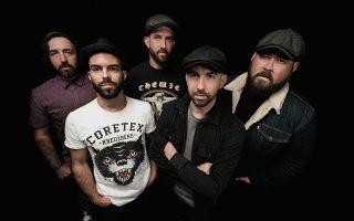 the-rumjacks-on-tour-to-september-21